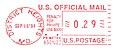 USA stamp type OO-A6B.jpg