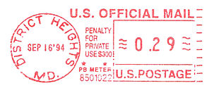 USA stamp type OO-A6B.jpg