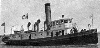 USRC <i>Mackinac</i> (1902)