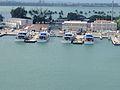 USCG Sector San Juan (31820735922).jpg