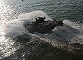 USMC-110201-N-9318F-071.jpg
