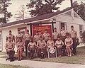 USMC-19810908-0-9999X-001.jpg