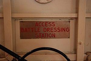 USS Alabama - Mobile, AL - Flickr - hyku (159).jpg