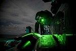USS Bonhomme Richard (LHD-6) Night Meintenance 160920-N-XK809-012.jpg