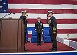 USS Bonhomme Richard (LHD 6) PHIBRON 11 Change of Command 170109-N-TH560-383.jpg