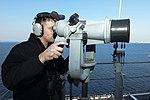 USS Bonhomme Richard operations 150125-N-GZ638-027.jpg