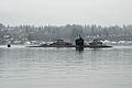USS Bremerton returns for namesake visit 150225-N-EC099-005.jpg