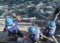 USS Dewey's (DDG 105) 141121-N-KB426-039 (15236998803).jpg
