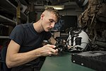 USS Dwight D. Eisenhower Deployment 160919-N-WC455-050.jpg