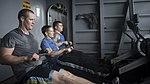 USS Dwight D. Eisenhower deployment 160615-N-KK394-543.jpg