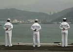 USS George Washington in Hong Kong DVIDS220032.jpg