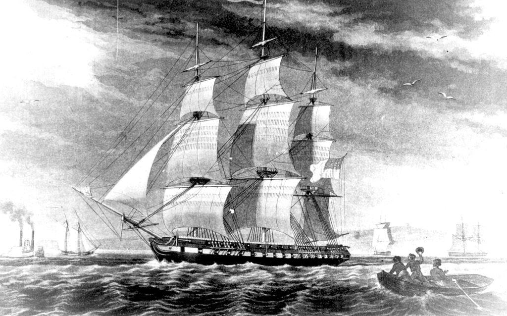 1024px-USS_Hudson_1826.jpg