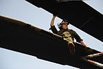 USS Mesa Verde (LPD 19) 140823-N-BD629-010 (14884004330).jpg