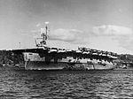 USS Natoma Bay (CVE-62) at Tulagi on 8 April 1944 (80-G-235018).jpg