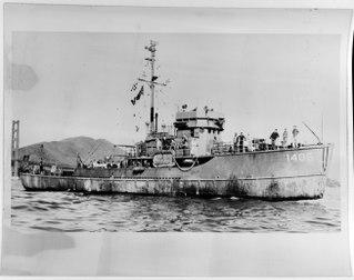 USS <i>PCS-1405</i>