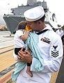 USS Paul Hamilton departs JBPHH 150214-N-WF272-025.jpg