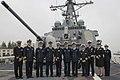 USS Stethem operations 151117-N-UF697-080.jpg