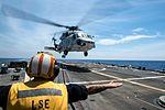 USS Stockdale 160417-N-ZH960-009.jpg