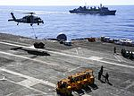 USS Theodore Roosevelt action 150405-N-KU391-206.jpg
