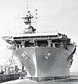 USS Yorktown (CV-5) docked at Naval Station Norfolk, in October 1937.jpg