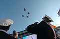 US Navy 041204-N-9693M-010 F-14B Tomcats from VF-143 conduct a fly-over during 105th Army Navy game.jpg