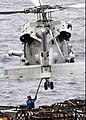 US Navy 060314-N-4166B-023 An SH-60F Helicopter assigned to the.jpg
