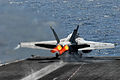 US Navy 080928-N-3610L-208 An F-A-18E Super Hornet assigned to the.jpg