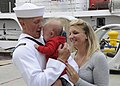 US Navy 100921-N-7032B-091 USNS Mercy homecoming.jpg