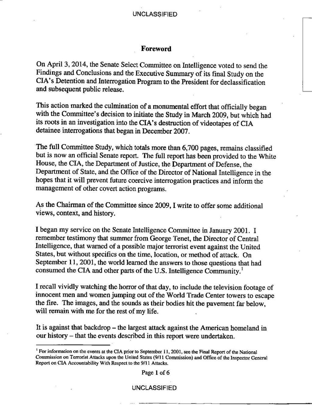 page us senate report on cia detention interrogation program pdf 2
