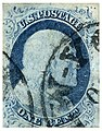 US stamp 1851 1c Type IV.jpg