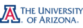U of arizona.png