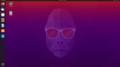 Ubuntu 20.10 Groovy Gorilla Desktop.png