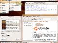 Ubuntu Dapper TradChinese.png