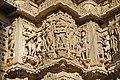 Udaipur-Jagdish-Tempel-34-2018-gje.jpg