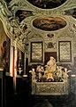 Udine cappella barocca Pietà.jpg