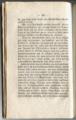 Ueber den Rechts-Zustand in Steuer- und Verwaltungssachen 48.png