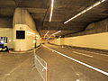 Uetlibergtunnel01.jpg