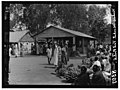 Uganda. From Hoima to Fort Portal. The native market LOC matpc.00340.jpg