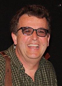 ugo mattei  Ugo Mattei - Wikipedia