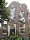 Uilenburger Synagoge