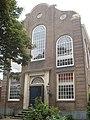Uilenburg Synagoge.JPG