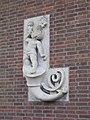 Uithoorn - Relief René van Seumeren.jpg