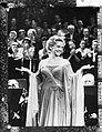 Uitreiking Edisons in Grand Gala Du Disque . Elisabeth Schwartzkopf tijdens aria, Bestanddeelnr 912-9845.jpg