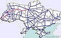 Ukraine road m06.jpg