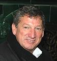 Ulf Mehrens 5774.jpg