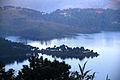 Umiam Lake, Shillong, Meghalaya, India.jpg