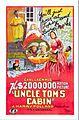 Uncle Tom's Cabin poster.jpg