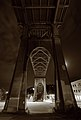 Under the Bridge (4641822961).jpg