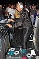 Underground Resistance - 2010 - 10 Critics in Detroit DSC 3815 (4719410705).jpg