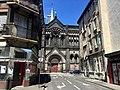 Une église à Clermont-Ferrand.jpg